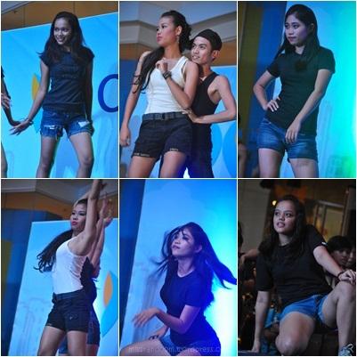 3d dancers1